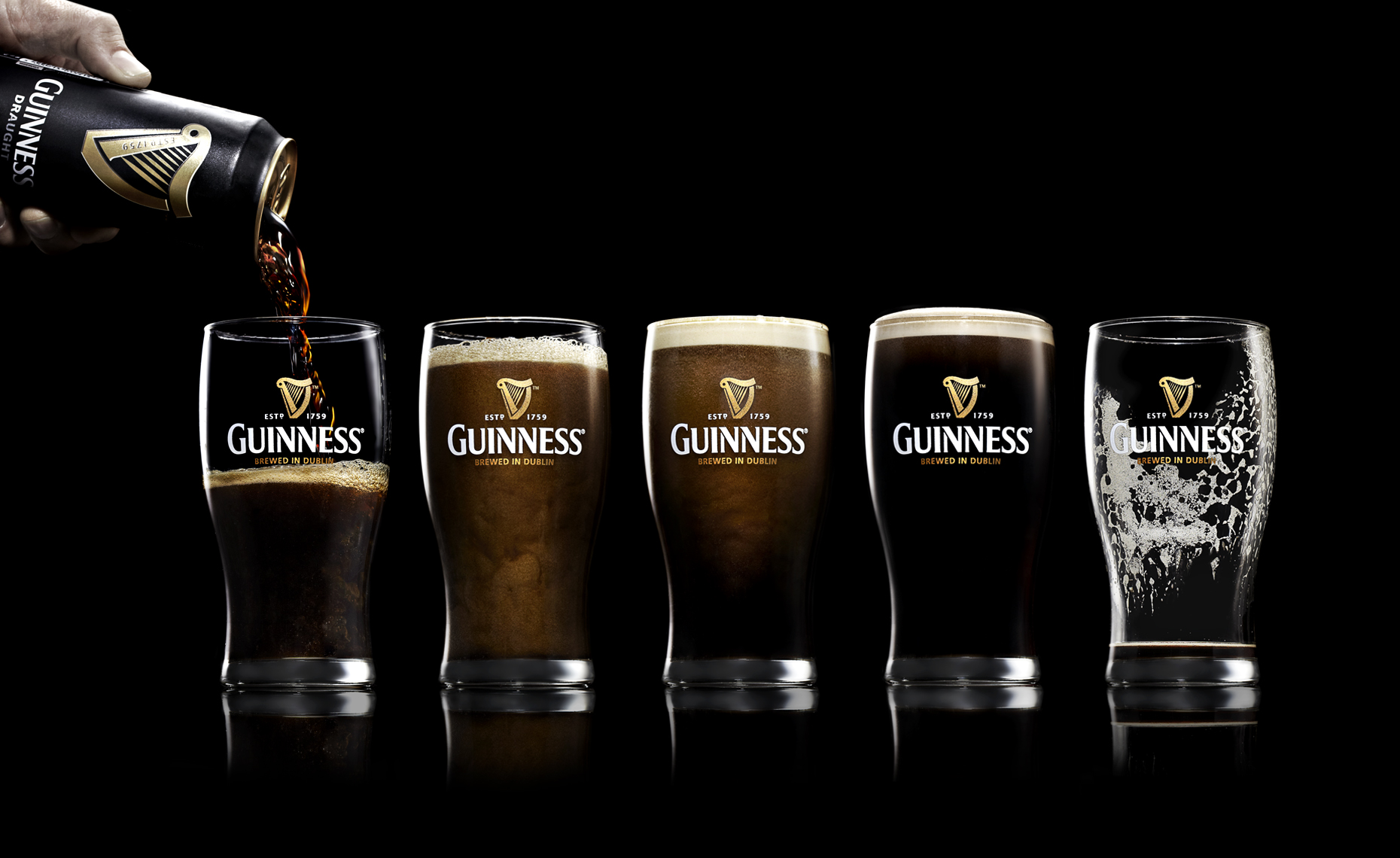 19-GUINESS_done