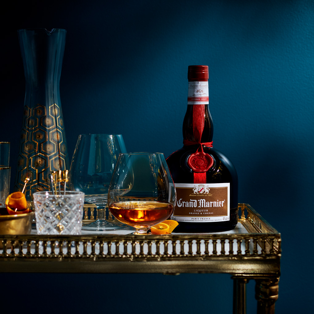 GrandMarnier_Shot_2_Neat_V4_CompE_Cropped