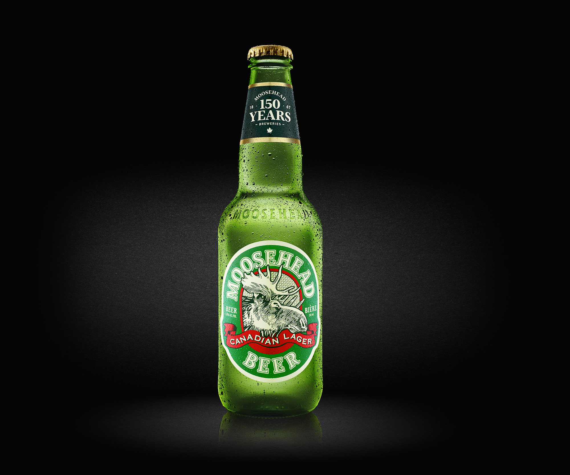 Moosehead_Shot_1_Final_WEB