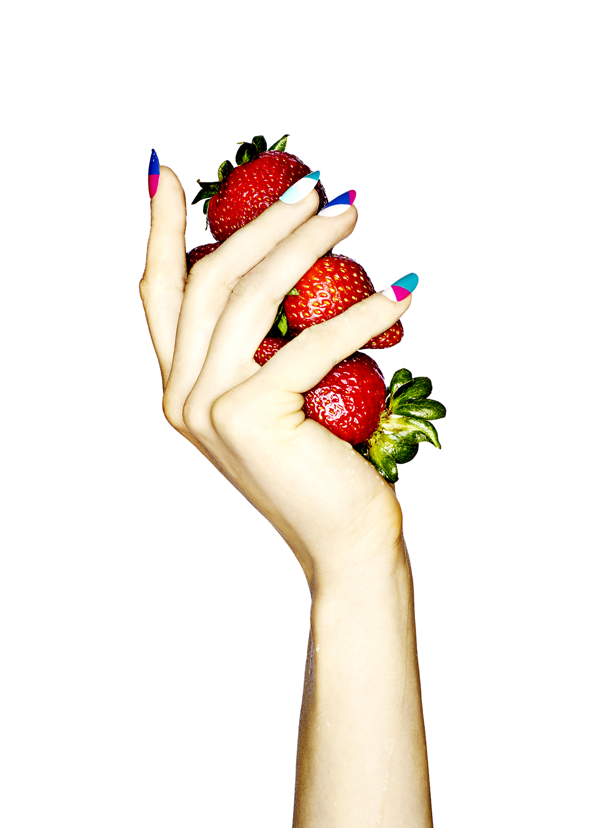 STRAWBERRY_GOOD