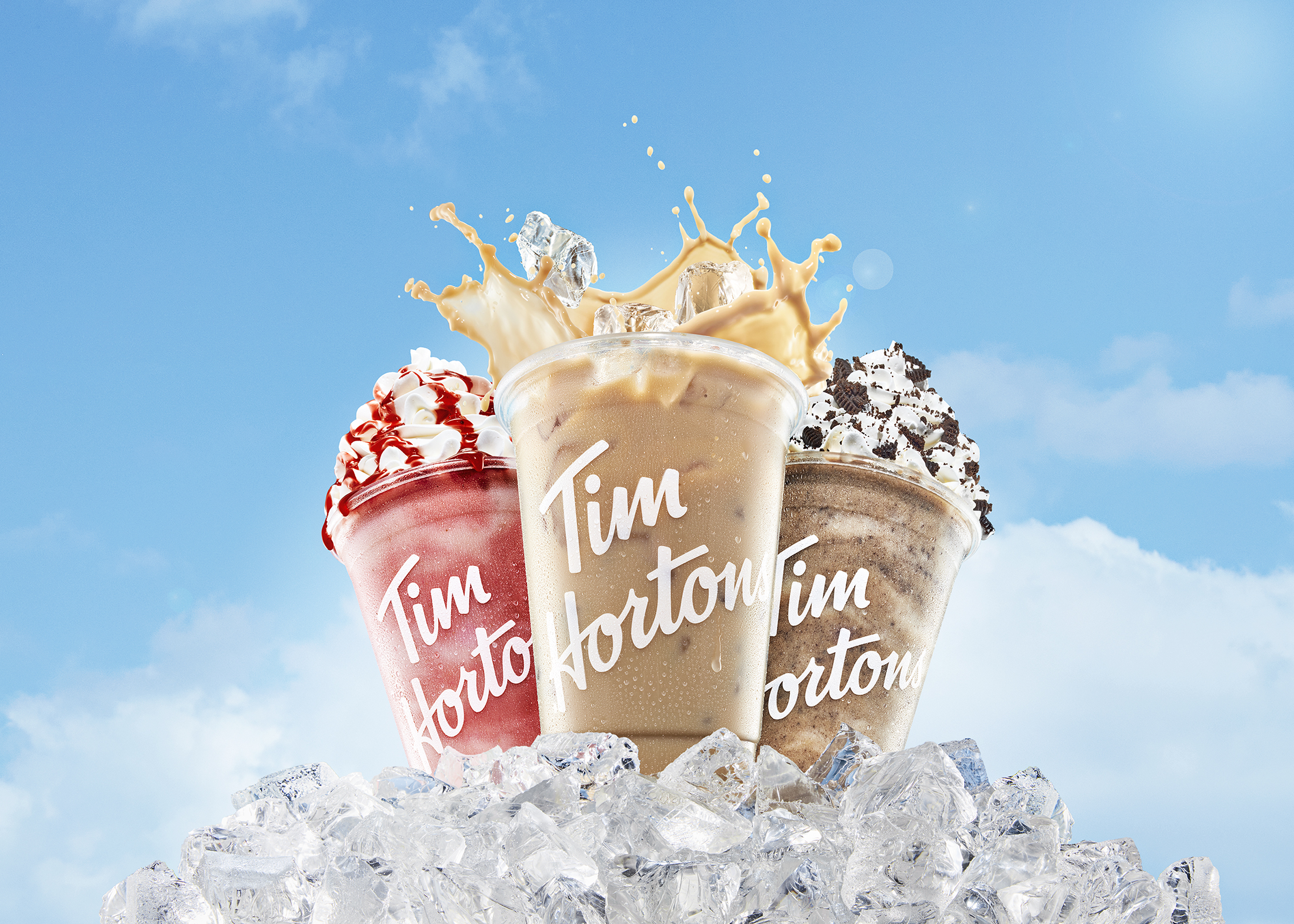 TIM_HORTONS_SUMMER